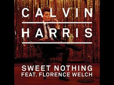 Sweet Nothing - Calvin Harris Ft. Florence Welch (Sub-Español) By SubMusicLatino