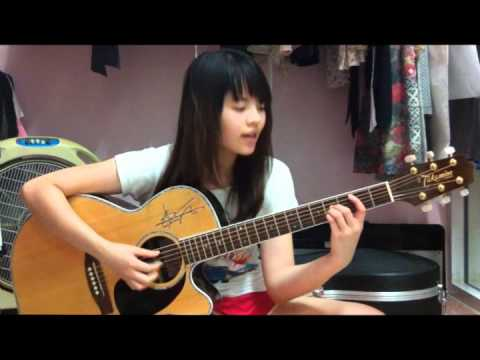 Only Today - AKB48 (Cover)
