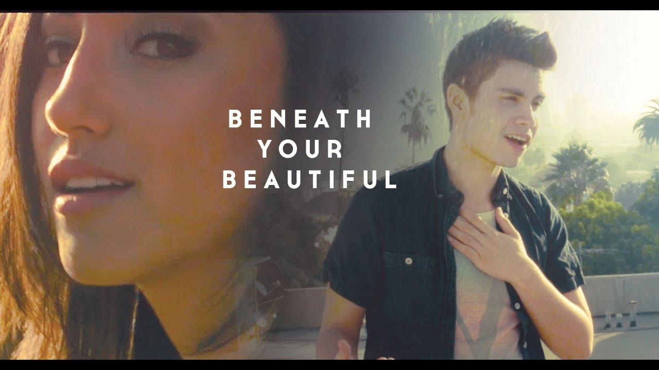 beneath-your-beautiful-labrinth-ft-emeli-sande-sam-tsui-alex-g-cover-thesamtsui