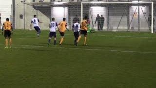Meyrin - Team Videos - AllGoals.com