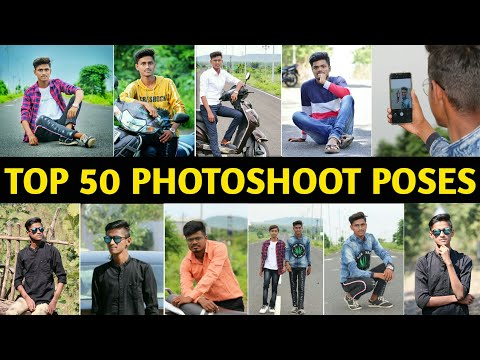 top-50-photoshoot-poses-of-boys-|-new-stylist-photo-poses-for-boys-|-photoshoot-poses-|