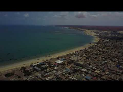 Kismaayo Is Massive Town | Somali Spot | Forum, News, Videos