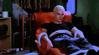 Sh!t Spike Says (Buffy/Angel)
