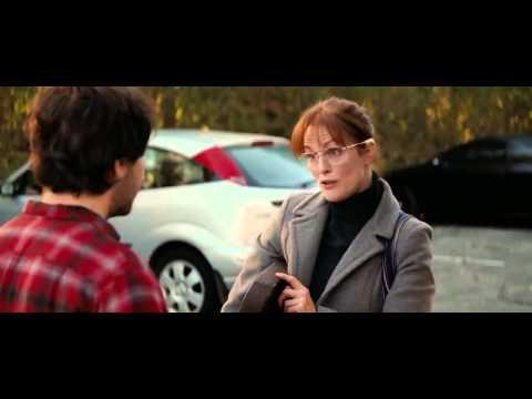 The english teacher HD trailer