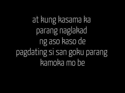 abra gayuma lyrics made Dennis 21 jazmine