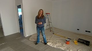 Better Homes And Gardens - How To Build A Flat Pack House