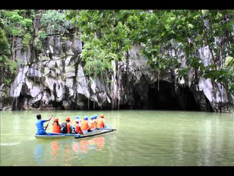 Landforms and waterforms in the philippines youtube landforms and waterforms in the philippines sciox Image collections