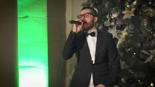 Christmas Party / Иракли - Лететь / Iracly - Letet / EUROPA PLUS TV