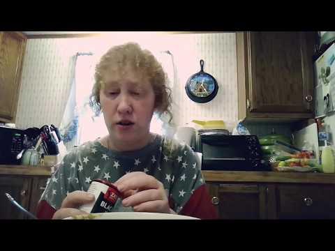 👍Tutorial🎉 ~ Copycat Joe's 🦀 Crab Shack Crab Cakes ~ Recipe Below ➕Shout Out Love 💕(Part 1)