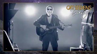 Yusuf / Cat Stevens - Roadsinger YouTube Videos