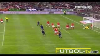 2010-05-30 日本 -- 英格蘭 1-2 - 國家隊的 好 - 足球精華片段.mp4