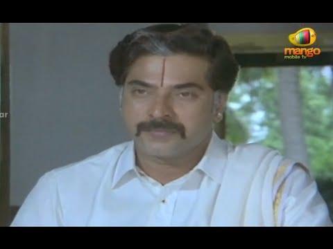 Swati Kiranam Movie Songs   Shivani Bhavani Song   Mammootty   Radhika   K Viswanath   KV Mahadevan