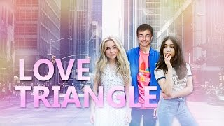 Love Triangle | GMW Trailer