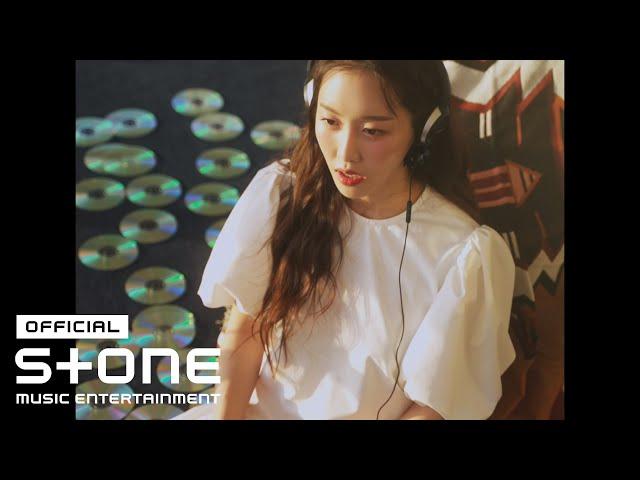 [MV] Coco (코코) - Lately (feat. G2)