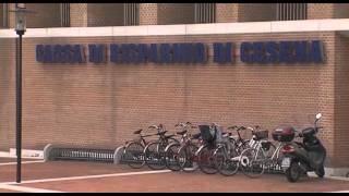 CESENA: Eletto il nuovo consiglio della Cassa di Risparmio di Cesena- VIDEO