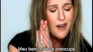 Céline Dion - That