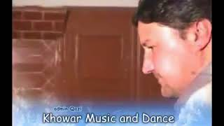 Khowar Music and Dance   Videos