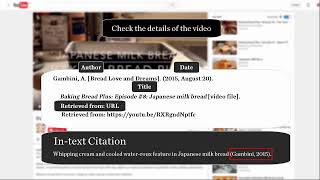 Referencing Online Video in APA Style (6th ed.).