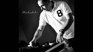 Tamally Maak Original Mix Remix 3 languages DJ Qais 2014