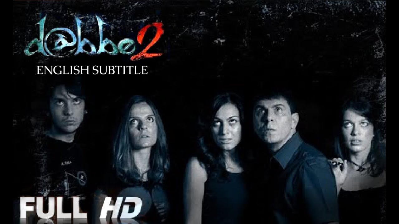 Download DABBE 2 | FULL HD