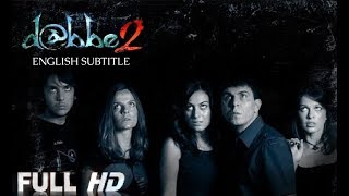 DABBE 2 - ENGLISH SUBTITLE ᴴᴰ