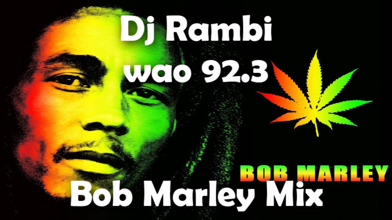 musica wao 92.3