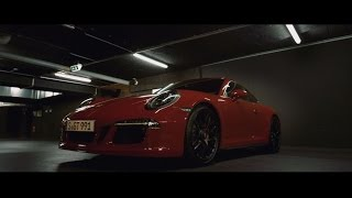 Porsche Top 5 Series: Fastest accelerating Porsche models