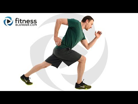 One Thousand Calorie Exercise Routine Hiit Cardio Overall Entire Body Energy Main Exercise Routine For  Million Subs