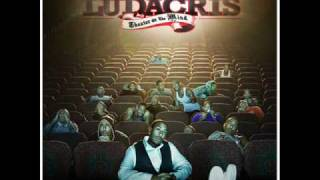 Ludacris - Do the Right Thang (feat. Common & Spike Lee) (Teater of mind) 2008
