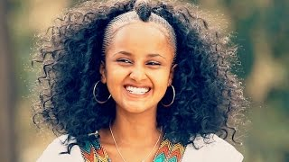 Filimon Mengesha - Merkachihu መርቃችሁ (Amharic)