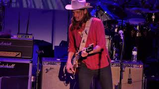 Allman Betts Band - All Night - 6/27/19 State Theatre - State College, PA