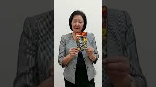 5. Продукция Мэрин Хилз. Производство Япония. Звоните и заказывайте 87767001315