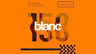 Baixar blanc 150k Mix by   Leftwing & Kody