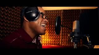 Nays Fortes - Salé Salé Feat Roger Moreira (Version Studio)