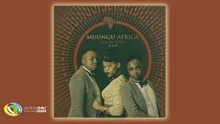 Muungu africa presents the official audio to wena fela, featuring black queen, off of their album show love. © 2018 open mic productions download: itunes: ht...