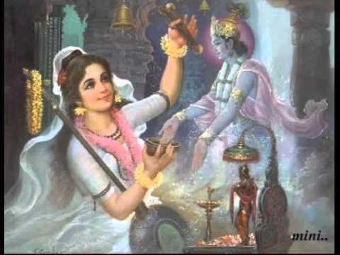 Giridhara Nanda Kumara..!!(Mini Anand)