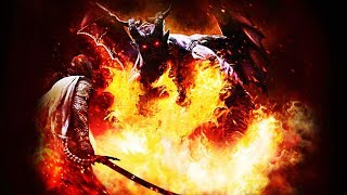 Dragon's Dogma Dark Arisen Switch Gameplay Live