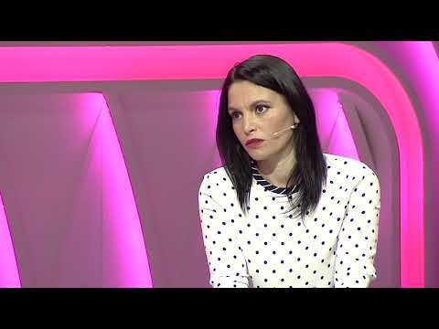 E diela shqiptare - Ka nje mesazh per ty - Pjesa 2! (14 janar 2018)