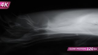Whiff of the Mist | Stock Footage - Videohive