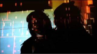 Tom Novy - Runaway -  Official Video (HQ)
