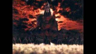 Watch Demonic Resurrection Apocalyptic Dawn video