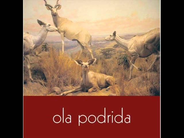 ola-podrida-run-off-the-road-themr98889