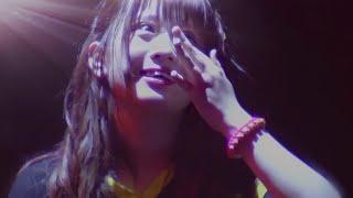2019.10.16 NMB48 Team N 「N Pride」公演 武井紗良 生誕祭&卒業公演 武井紗良 (@sararn1006)さんTwitter https://twitter.com/sararn1006?s=09 たけこ ...