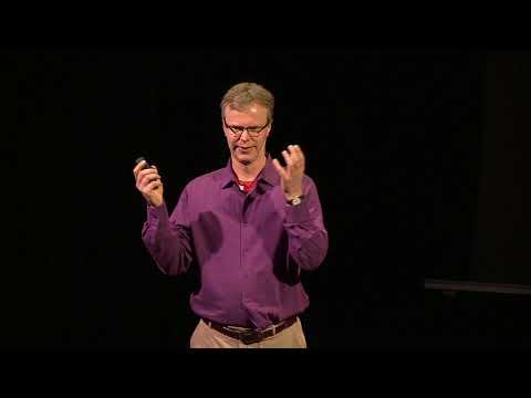 Lessons from LinkedIns First Year   Konstantin Guericke   TEDxGunnHighSchool