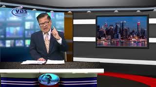 DUONG DAI HAI THOI SU 12-12-2019 P3