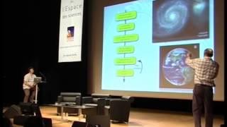 Histoire climatique de la Terre