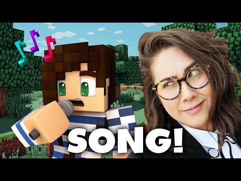 """""""Stacy, Be Brave (Save The Dogs)""""   StacyPlays Song Remix by Schmoyoho"""