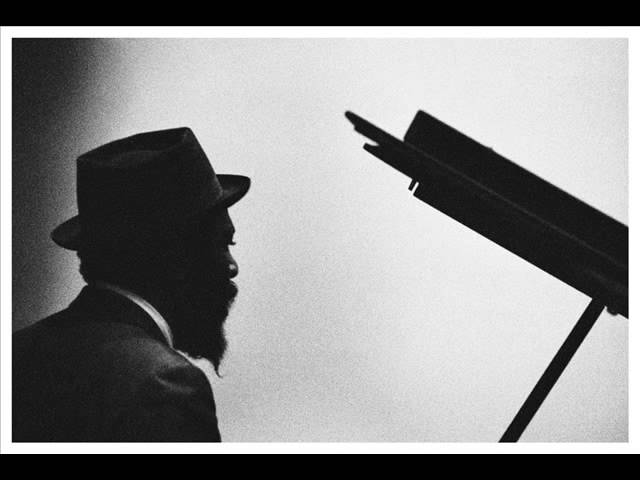 thelonious-monk-round-about-midnight-paris-june-7-1954-heinz-becker