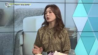 """[거북이 금비의 '떳다' 부동산] EP.14 """"나도 임…"""