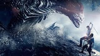 New Adventure movies 2016   Action movies english hollywood   New movies english 2016